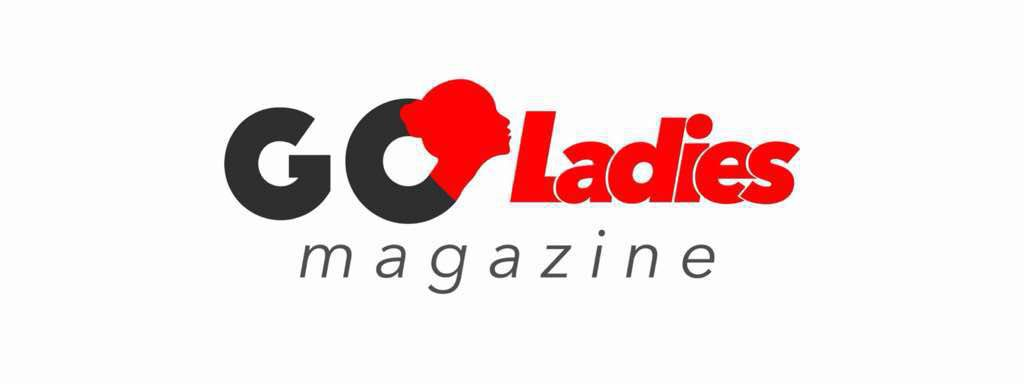 Go Ladies Magazine