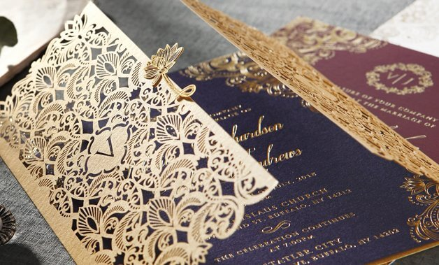 laser-cut-invitation
